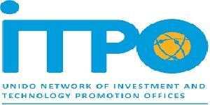 Investment & Technology Promotion Office, Pakistan