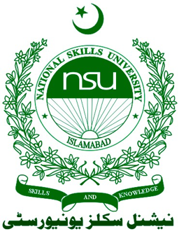 Development of Business Plan for National Skill University, Islamabad