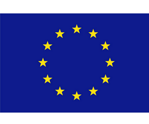 Commission of EC