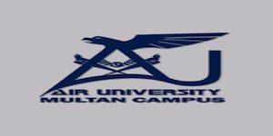 External Electrification of Air University Multan Campus
